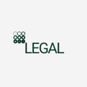 exsus legal
