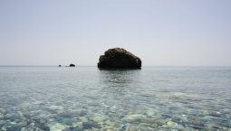 cyprus-vacation