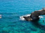 cyprus-vacations
