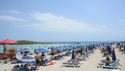 cyprus-safe-from-covid-19
