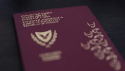 cyprus-passport1-960x609